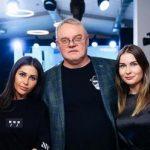 Владелец «Академии Научной Красоты» Андрей Сорокин: VIVAX выходит на международный рынок